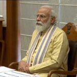 आपदा में अवसर…और  आत्म निर्भर भारत……….
